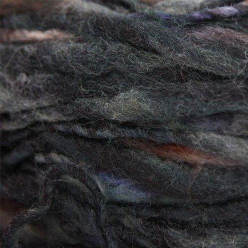Plymouth Yarn Oskar -  ()
