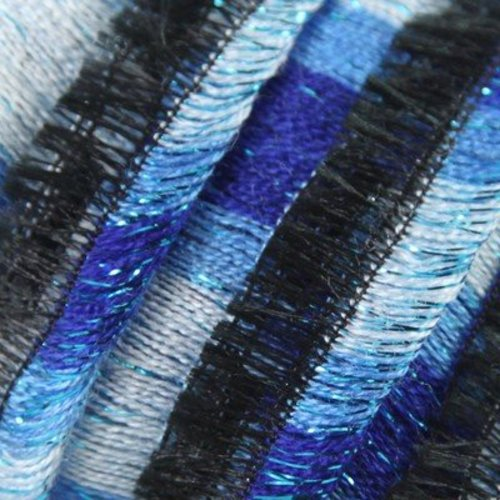 Plymouth Yarn Passion Ice -  ()