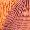 Plymouth Yarn Pendenza - Copper-Burgundy (06)