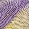 Plymouth Yarn Pendenza - Violet-Gold (08)