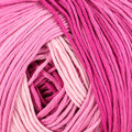 Plymouth Yarn Pendenza - Hot Pink (16)