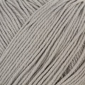 Plymouth Yarn Pima Rino - Light Gray (004)