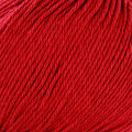 Plymouth Yarn Pima Rino - Cherry (014)