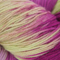 Plymouth Yarn Reserve Fingering - Poppy Passion (203)