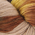 Plymouth Yarn Reserve Fingering - Cider Lane (207)