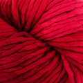 Plymouth Yarn Reserve Robust - Red Rose (003)