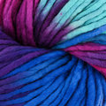 Plymouth Yarn Reserve Robust - Wild Iris (007)