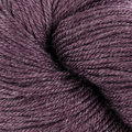 Plymouth Yarn Reserve Sport Solid - Fig (012)