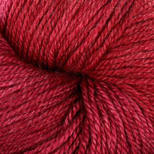 Plymouth Yarn Reserve Sport - Red Mix (301)