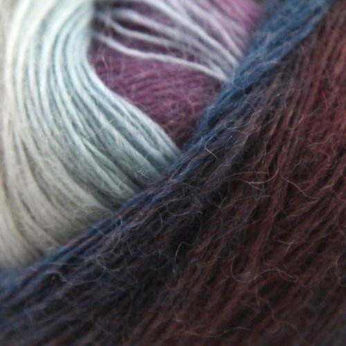 Plymouth Yarn Revel -  ()