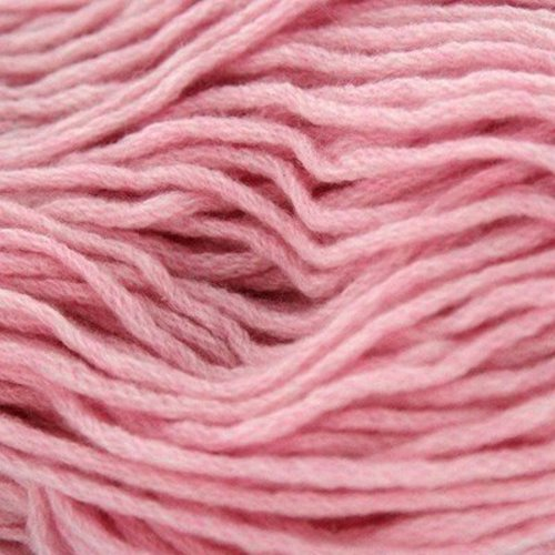 Plymouth Yarn Royal Cashmere -  ()