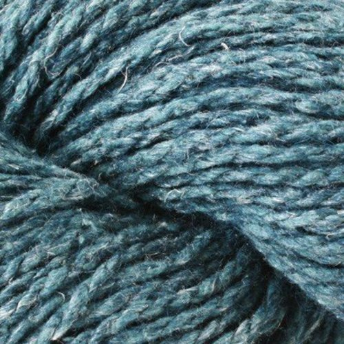 Plymouth Yarn Royal Llama Linen -  ()
