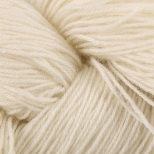Plymouth Yarn Sakkie -  ()