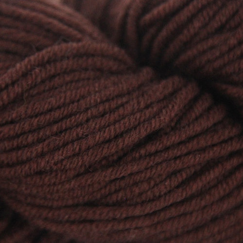 Plymouth Yarn Select DK Merino Superwash Discontinued Colors -  ()