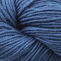 Plymouth Yarn Select DK Merino Superwash - Navy (1111)