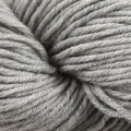 Plymouth Yarn Select DK Merino Superwash - Light Gray (1117)