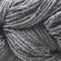 Plymouth Yarn Select DK Merino Superwash - Dark Gray (1118)
