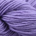 Plymouth Yarn Select DK Merino Superwash - Lavender (1120)