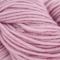 Plymouth Yarn Select DK Merino Superwash - Blush (1127)