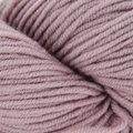 Plymouth Yarn Select DK Merino Superwash - Orchid (1128)