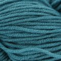 Plymouth Yarn Select DK Merino Superwash - Turquoise (1131)