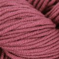Plymouth Yarn Select DK Merino Superwash - Bordeaux (1135)