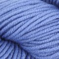 Plymouth Yarn Select DK Merino Superwash - Larkspur (1136)
