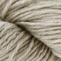 Plymouth Yarn Select DK Merino Superwash - Straw (1139)