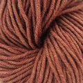 Plymouth Yarn Select DK Merino Superwash - Copper Heather (1140)