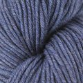 Plymouth Yarn Select DK Merino Superwash - Denim Heather (1141)