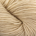 Plymouth Yarn Select DK Merino Superwash - Natural Heather (1145)