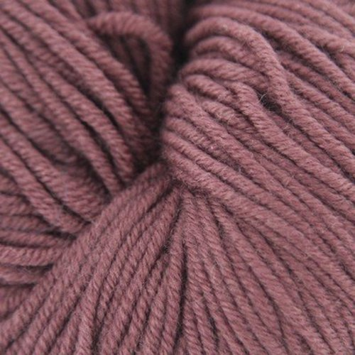 Plymouth Yarn Select Worsted Merino Superwash Discontinued Colors -  ()