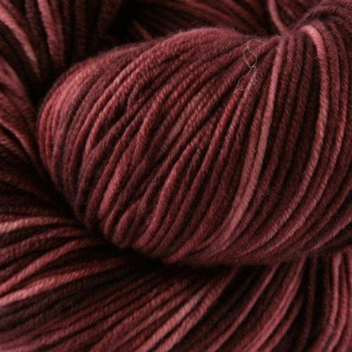 Plymouth Yarn Select Worsted Merino Superwash Kettle Dyed -  ()