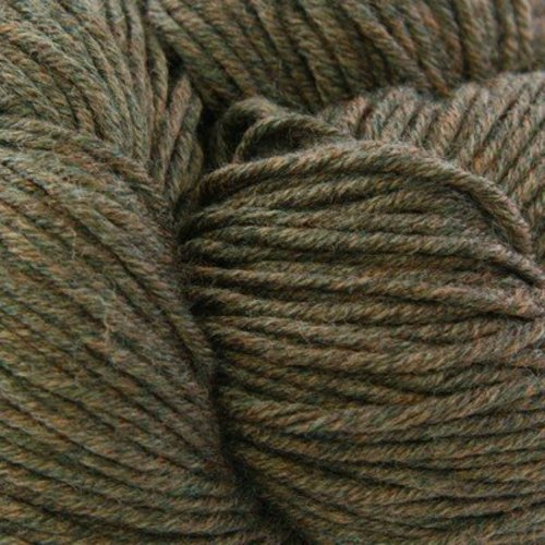 Plymouth Yarn Select Worsted Merino Superwash - Basil (28)