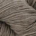 Plymouth Yarn Select Worsted Merino Superwash - Fox (65)
