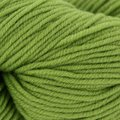 Plymouth Yarn Select Worsted Merino Superwash - Primavera (69)