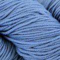 Plymouth Yarn Select Worsted Merino Superwash - Cornflower (80)