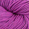 Plymouth Yarn Select Worsted Merino Superwash - Orchid Heather (90)