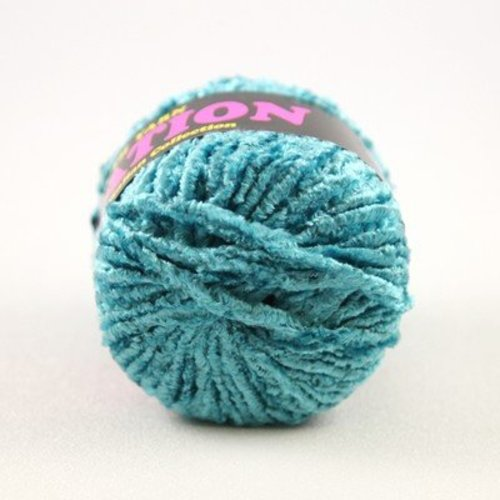 Plymouth Yarn Sinsation -  ()