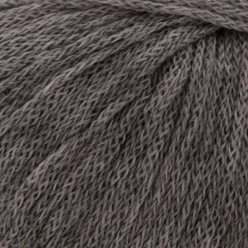 Plymouth Yarn Solstice - Taupe Gray (020)