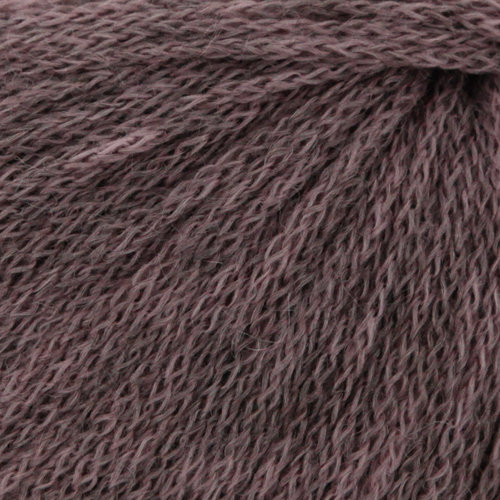 Plymouth Yarn Solstice - Gray (021)