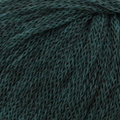 Plymouth Yarn Solstice - Teal (022)