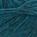 Plymouth Yarn Solstice - Turquoise (023)