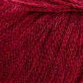 Plymouth Yarn Solstice - Red (026)