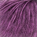 Plymouth Yarn Solstice - Orchid (027)