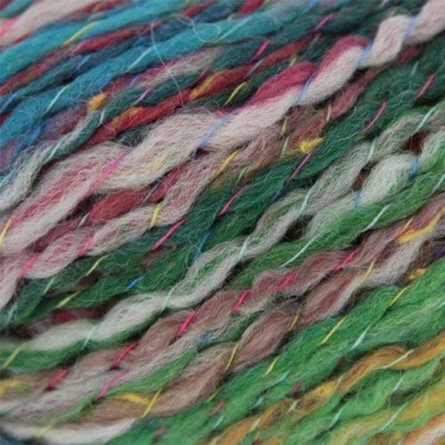 Plymouth Yarn Sophia Tweed -  ()