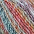 Plymouth Yarn Stained Glazz - White Colors (002)