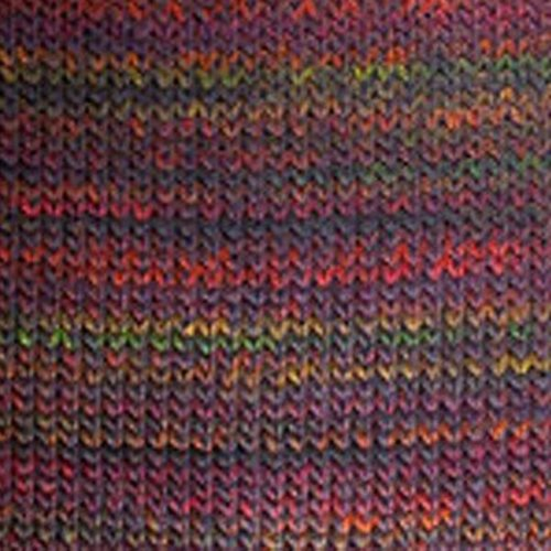 Plymouth Yarn Stained Glazz -  ()
