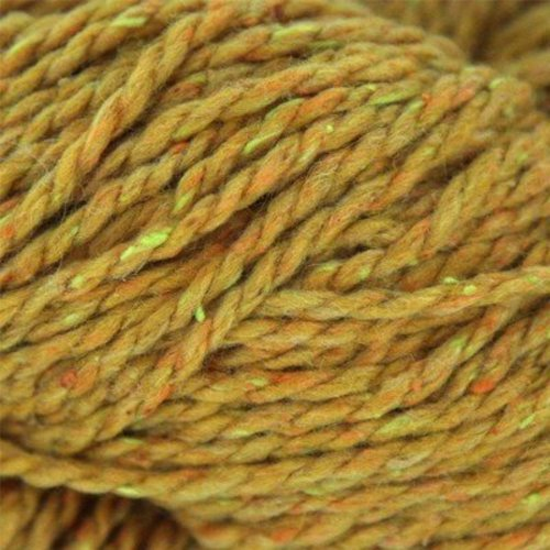Plymouth Yarn Taria Tweed -  ()