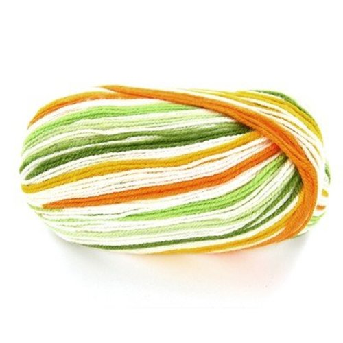 Plymouth Yarn Toybox Collection Candy -  ()